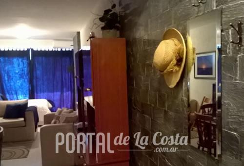 Camping por santa clara del mar argentina - 1 part 9