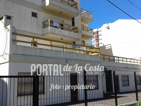departamentos en alquiler en villa gesell www On dunas del sur 2 villa gesell